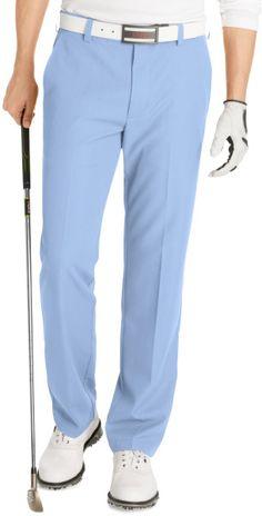 Iliac Golf Men 39 S Pro Tour Lennox Plaid Pants On Sale Today