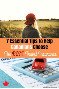 insurance Guide and tips Medical Travel Insurance, Travel Insurance Companies, Life Insurance, Health Insurance, Canadian Travel, International Travel Tips, Travel Advisory, Responsible Travel, Travel Reviews