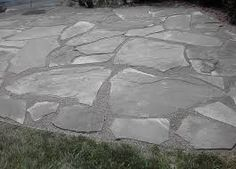 Great Image Result For Stone Dust Patio