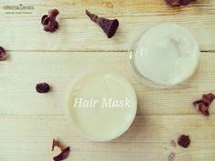 Hair Mask_Olive & Amaranth - Natural Hair, Beauty Hair, Hair, Hair Care, Natural Hair Care, Hair Styling   #hair #hairstyles #hairmask #olive #natural #naturalhair #beauty #beautyhair #hairstyles #hairsandstyles #oinotropous #etsy #etsyshop #etsyfinds #etsystar #etsyseller #etsybuyers Natural Hair Care, Natural Hair Styles, Soaps, Etsy Seller, Hair Beauty, Etsy Shop, Cosmetics, Trending Outfits, Tableware