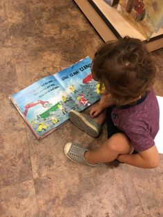 My Favorite Lesser-Known Children's Books...and other Great Reading Resources http://scottsdale.citymomsblog.com/2016/08/24/reading-resources/
