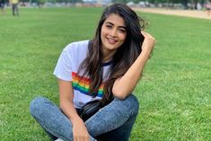 Pooja Hegde Latest Pics Hot Pics Indian Movies Top Gallery, Pooja Hegde is an Indian model and film actress who appears mainly in Telugu and Hindi films. Best Photo Poses, Girl Photo Poses, Girl Photos, Teen Photography Poses, Teenage Girl Photography, Stylish Photo Pose, Stylish Girl Pic, Stylish Girls Photos, Cute Poses For Pictures