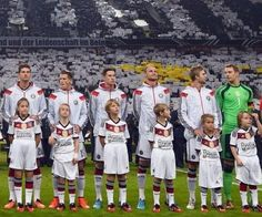 Die Nationalmannschaft #erikdurm #durm #15 #welmeister #deutschland #nationalspieler #mannschaft #cute