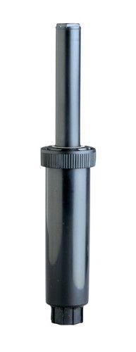 Orbit 4' Full Pattern, Spray Pop-Up Sprinkler Head, Lawn Sprinklers - 54253 (Pack of 5), Silver