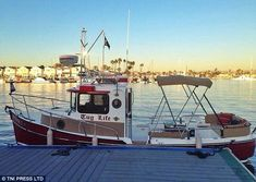"""13 boats other than """"Boaty McBoatface"""" with funny names Funny Boat Names, Best Entrepreneur Quotes, Big Deck, Boat Humor, Buy A Boat, Dump A Day, Small Boats, Funny Photos, Recreational Vehicles"""