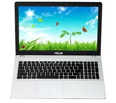 Laptop Way under u r Budget! Buy Asus X551CA-SX075D Laptop with 15.6 inch HD display, CDC for Rs 15,894 at  Amazon India   The ASUS X551CA-SX075D sports a 15.6 inch LED Backlit TFT LCD display with 1366x768 pixels which makes viewing a pleasure. Powered by the Intel Celeron Dual Core (3rd Gen) processor clocked at 1.5GHz, this laptop computer is based on Mobile Intel HM70 Express chipset.   #Asus #Laptop #Amazon #India #Shopping #Deals #Offers