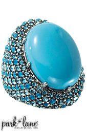 Eva Ring | Park Lane Jewelry