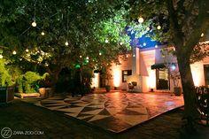 Wedding at Nooitgedacht Pre Wedding Party, Farm Wedding, Dream Wedding, Wedding Parties, Dance Floor Wedding, Outdoor Spaces, Cape, Wedding Venues, Reception