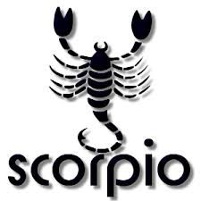 STRENGTH AND WEAKNESSES OF SCORPIO-STAR-SIGN