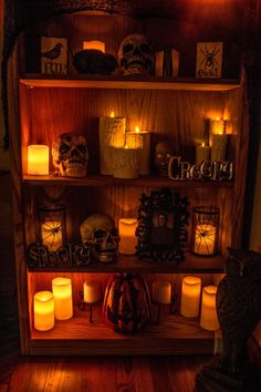 Decor to Die For. Something wicKED this way comes....: The wicKED weeKEnD Halloween Party of 2014