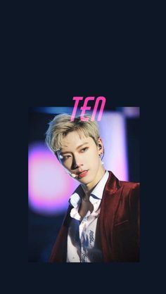 Image discovered by Stephanie. Find images and videos about kpop, wallpaper and nct on We Heart It - the app to get lost in what you love. Taeyong, Nct Dream Members, Nct U Members, Jisung Nct, K Wallpaper, Lock Screen Wallpaper, Jaehyun, Nct 127, Kpop
