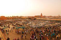 👌SPÉCIAL REVEILLON👌 ✅05 Nuitées en Demi-Pension à Farah **** MARRAKECH ✅VOL A/R TUN-CMN-TUN via la RAM ✅Journée City tour Marrakech avec déjeuner ✅Dîner Gala Saint Sylvestre ✅Tous les transferts nécessaires ✅Assistance durant le séjour ✈ 27-12-2017 - 01.01.2018 Plus d'information : http://via.tn/package/special-reveillon-2018-marrakech Info&Réservation : ☎ +216 70 131 188 📱 +216 22 288 880 ✉️ vente@via.tn