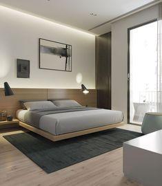 Mid Century Modern Master Bedroom, Danish Modern Bedroom Furniture, Mid Century Modern Furniture for Sale Used, Danish Bedroom Set, #Master #Bedroom #modernfurnitureapartment
