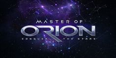 Master of Orion Conquer the Stars PC Torrent Download Crack Full Keygen ‪#‎Game‬ ‪#‎Download‬ ‪#‎Full‬ ‪#‎Torrent‬ ‪#‎MasterofOrionConquertheStars