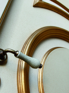 A timeless classic. #handle #design #doors #home #design