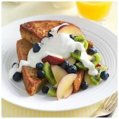 The Flexitarian helps you go meat free with its vegetarian and vegan recipes. Eat less meat , get healthy , save the planet. Sainsburys Recipes, Grilled Tofu, Vegetarian Breakfast Recipes, Money Saving Meals, Baking With Kids, Recipe Of The Day, Healthy Desserts, Healthy Food, Food Inspiration