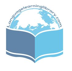 Search the Language Learning Library The Language Learning Library is a place for us to post, share and rate language learning resources with all of our Language Logo, Language Quotes, German Language, Foreign Language, Education Logo, Classroom Language, Teaching, Humor, Learning Resources