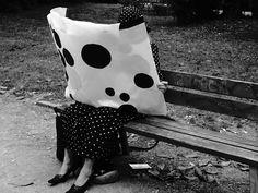 http://www.patternity.co.uk/wordpress/wp-content/uploads/2012/11/4.spotty-lady-reader-eg-2011.jpeg