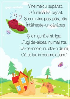 Kids Education, Teaching, Words, David, Nice, Rome, Early Education, Education, Nice France