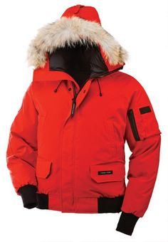 Canada Goose mens sale authentic - 1000+ images about Canada Goose on Pinterest | Canada Goose, Coats ...