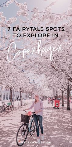 What to do in Copenh