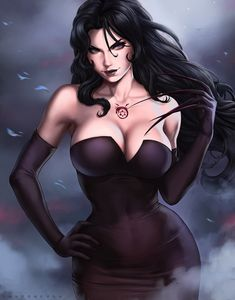 Post with 96 votes and 1274 views. Tagged with art, anime, fantasy, fullmetal alchemist, lust; Ahri League, Anime Drawing Styles, Alphonse Elric, Roy Mustang, D Gray Man, Ciri, Game Character Design, Dark Phoenix, Sexy Cartoons