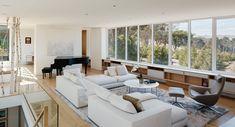 Presidio Heights by John Maniscalco Architecture