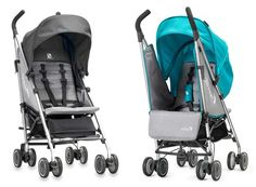 A stroller is one of the most important things you'll buy for your baby, but even with a proper test drive in the store, it's hard to anticipate how a stroller will handle real life. Check out the best strollers according to thousands of parents. Toddler Stroller, Car Seat And Stroller, Umbrella Stroller, Travel Stroller, Jogging Stroller, Pram Stroller, Used Strollers, Best Baby Strollers, Double Strollers
