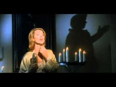 Music video by Céline Dion performing It's All Coming Back To Me Now. (C) 1996 Sony Music Entertainment (Canada) Inc.