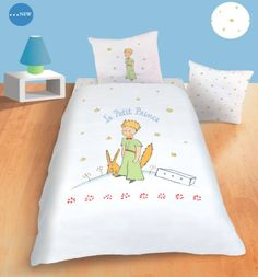 The Little Prince  Love love love this!!!!!!!!!