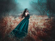 Untitled by Светлана  Беляева on 500px  #fantasy #fairytale #enchanted
