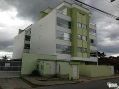 Edifício Pierrô