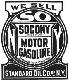 251 best typography posters and lables images on pinterest poster 1970 Chevy Malibu standard oil pany of new york in 1938 the mexican government under lazaro cardenas made