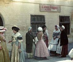 Időutazás a száz évvel ezelőtti Sopronba - alon.hu Painting, Art, Art Background, Painting Art, Kunst, Paintings, Performing Arts, Painted Canvas, Drawings