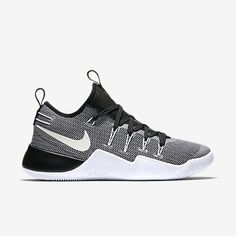 pretty nice c6cf3 caf4d 81b9763fa2150331aca127095a8fe51a--nike-free-shoes-nike-shoes-outlet.jpg