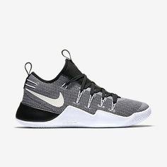 81b9763fa2150331aca127095a8fe51a--nike-free-shoes-nike-shoes-outlet.jpg 9cf3aa08d