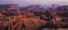 2020 Grand Imaging Awards finalists: Landscape & Nature | Professional Photographer Magazine
