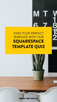 Find the perfect Squarespace template with our template quiz. Not every Squarespace template can do everything. Some don't allow Index Pages, some have specific limitations in the footer. But don't worry, we've done ALL the research for you! This quiz wil Logo Design Tips, Graphic Design Tips, Brain Overload, Small Business Web Design, Marketing Articles, Instagram Tips, Don't Worry, How To Find Out, Honey
