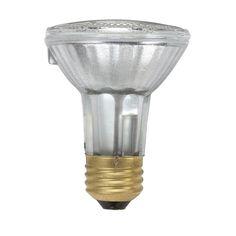 Best Outdoor Halogen Flood Light Bulbs