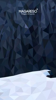 #polygon