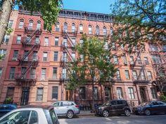 509 East 83rd St. in Yorkville, Manhattan   StreetEasy