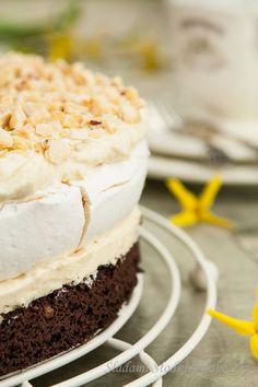 Cheesecake, Pie, Keto, Favorite Recipes, Baking, Sweet, Cakes, Food, Torte