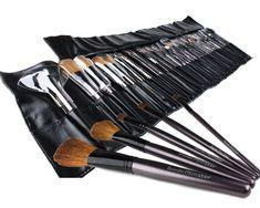 62102cdfb14  NYX  Cosmetics Slim Pencil Eye Liner 9pc Glitter Eye Liner Pencils (9 New