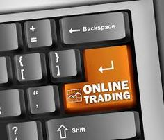 Get to know about the best online trading platforms for your trading or investing needs at Alpesh Patel's website. What you need to do is, simply register over the website and get all the information related to forex trading.