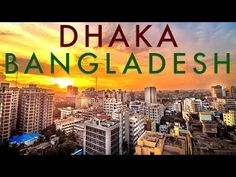 The best place for video content of all kinds. Please read the sidebar below for our rules. Grand Trunk Road, Traffic Congestion, Bay Of Bengal, Dhaka Bangladesh, Mughal Empire, Slums, Countries Of The World, Far Away, 17th Century