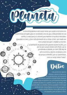Bullet Journal Lettering, Bullet Journal Titles, Bullet Journal School, Bullet Journal Aesthetic, Bullet Journal Inspiration, Art Journal Pages, School Organization Notes, School Notes, Pretty Notes