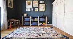 Résultats de recherche d'images pour «salon tapis berbère»