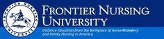 Frontier Nursing University: Distance Education from the Birthplace of Nurse-Midwifery and Family Nursing in America