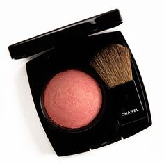Chanel Reflex (82) Joues Contraste Blush