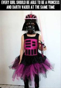 http://www.dumpaday.com/wp-content/uploads/2013/02/funny-pictures-darth-vader-princess.jpg